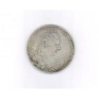 1700-1762 (2)