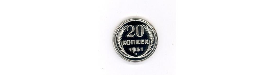 20kop31
