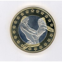 6 Секс Евро 6 Sex Euros 035