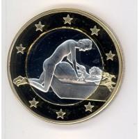 6 Секс Евро 6 Sex Euros 011